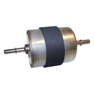 Palivový Filtr (4.0L, 5.2L, 5.9L)