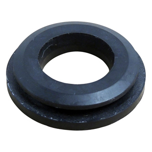 Fuel Vapor Valve Seal