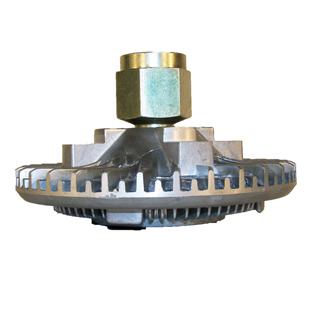 Sidur,radiaatoriventilaator