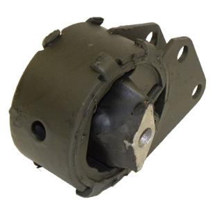 Přední držák motoru