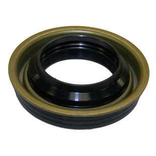Axle Drive Shaft Seal