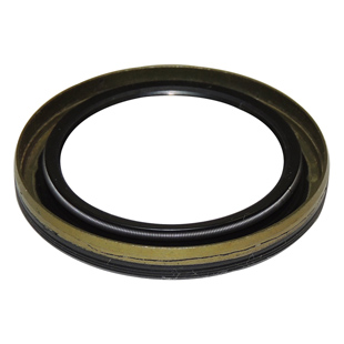 Transmission Oil Pump Seal