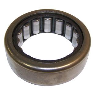Axle Shaft Bearing