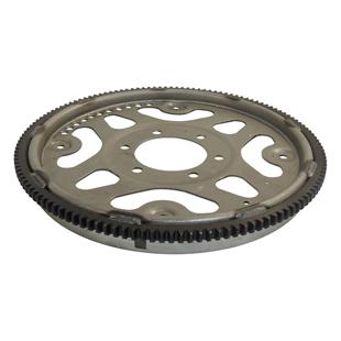 Torque Converter Drive Plate