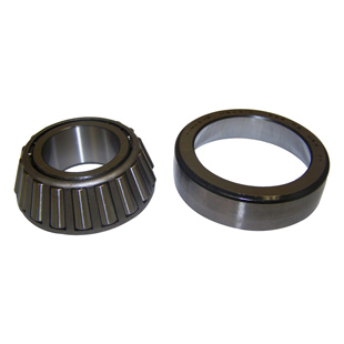 Pinion Outer Bearing Kit