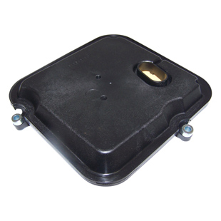 Automatic Transmission Oil Filter (42RLE)