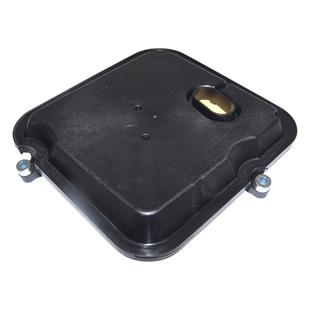 Olejový filtr automatické převodovky (42RLE)
