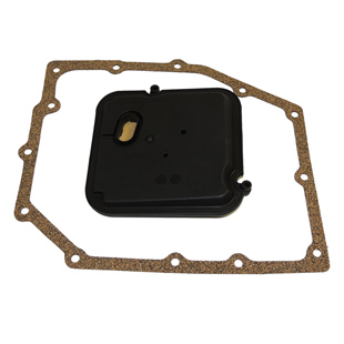 Transmission Filter Kit (42RLE)