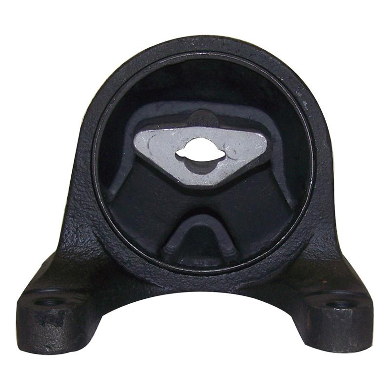 Kit silent-bloc support de boite