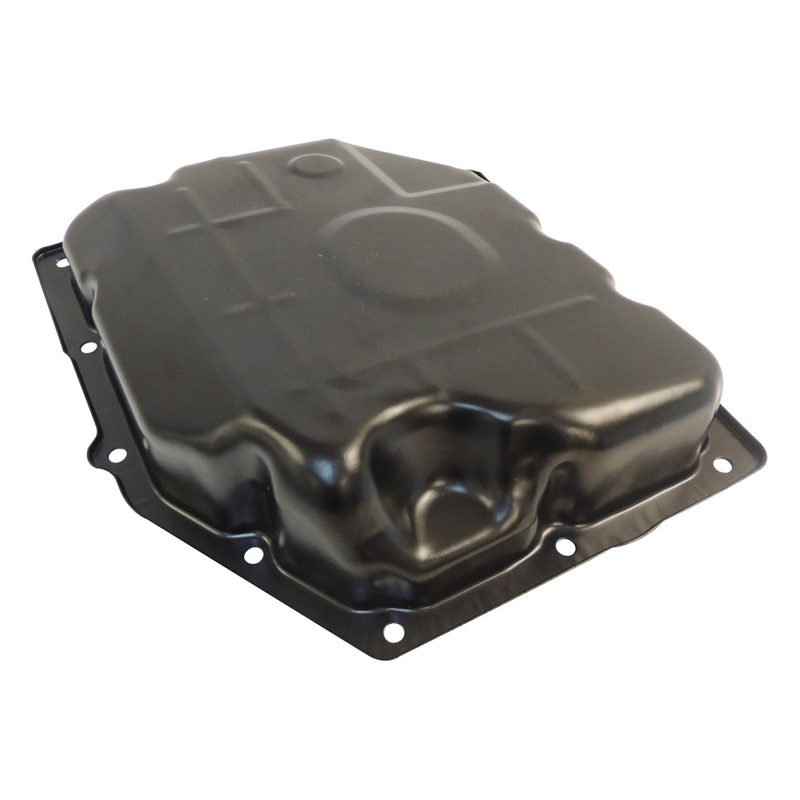 Transmission Oil Pan Kit