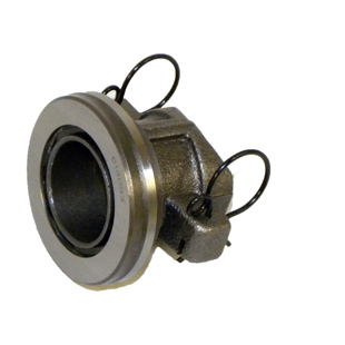 Clutch Throwout Bearing Sleeve