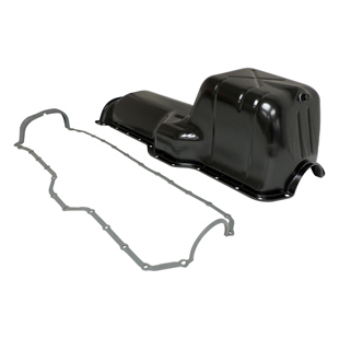 Oil Pan Kit