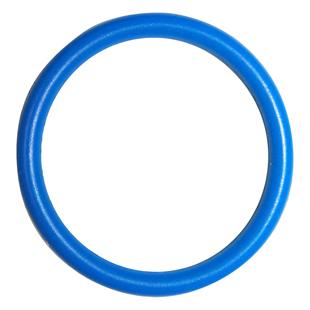 Rura oleju O-ring
