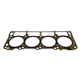 Cylinder Head Gasket, Right