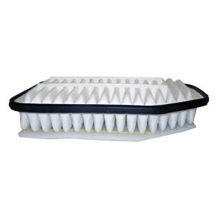 Filtro de aire (2.8 CRD)