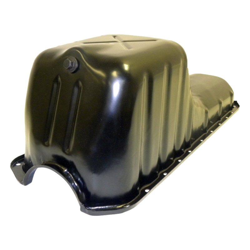 Engine Oil Pan Kit