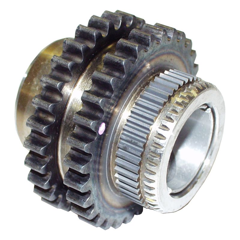53021021 Timing Chain Sprocket Para Jeep WK/WH Grand