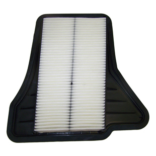 Air Filter (3.5L)