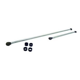 Essuie-glace Linkage Kit