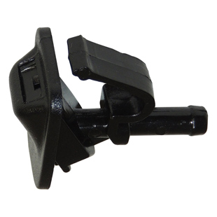 Windshield Washer Nozzle