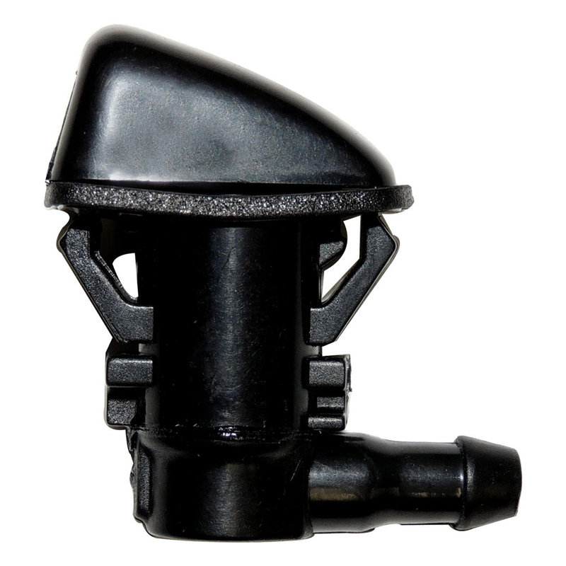 Windshield Washer Nozzle Kit