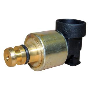 Transmission automatique, capteur de pression