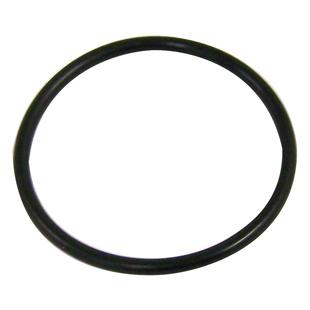 O-kroužek pastorku rychloměru
