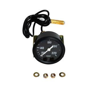Gauge,temp gauge,temperature