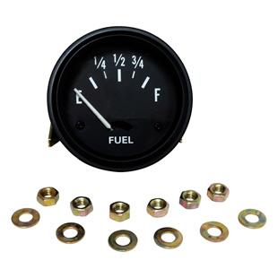 Gauge,fuel gauge,fuel(6volt)
