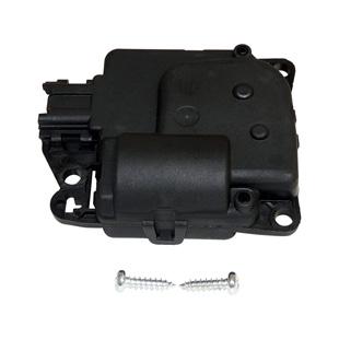 A/C & Heater Actuator