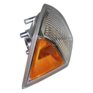 Szkło reflektora, lampa kierunkowskazu