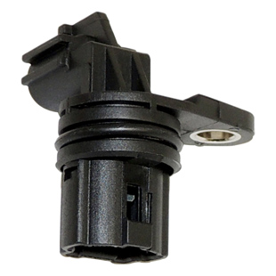 Axle Locker Sensor Connector