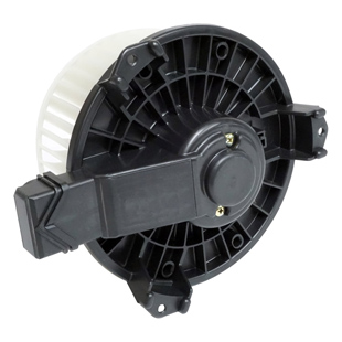 Motorek ventilátoru