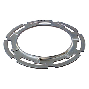 Fuel Module Lock Ring