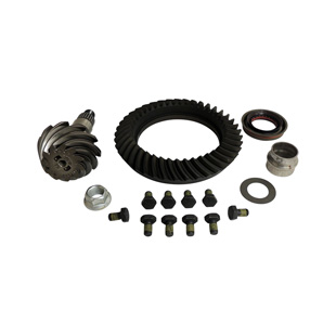 Ring and Pinion set, 3.73