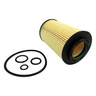 Filtro de aceite (2.2 CRD, 220 CDI)