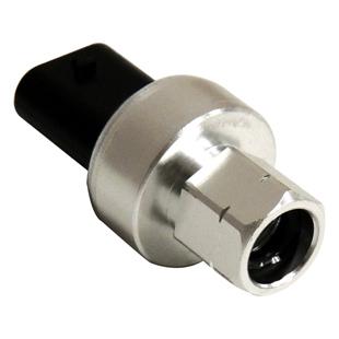 A/C Pressure Transducer Valve