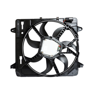 Modulo ventilador