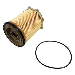 Palivový filtr (6.7TD)