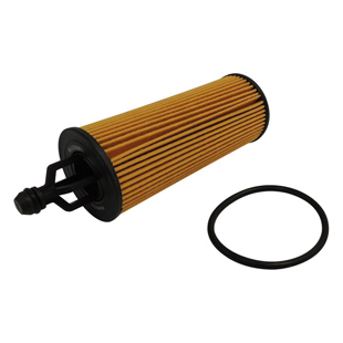 Oil Filter (3.0L, 3.2L, 3.6L)
