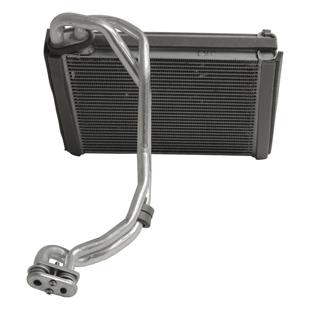 Výparník klimatizace
