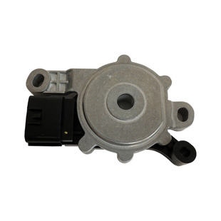 Transmission Range Sensor