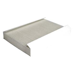 Vzduchový kabinový filtr