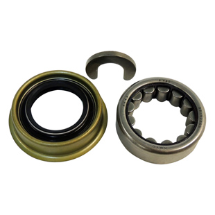 Bearing Seal Kit