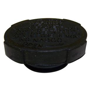 Bouchon du maître-cylindre d'embrayage