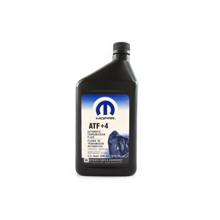 Aceite Mopar ATF+4