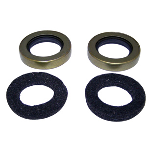 Transfer Case Output Seal Kit