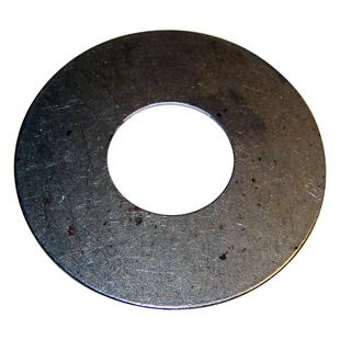 Odstřikovací kroužek