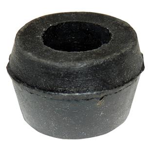 soporte, de montaje del amortiguador