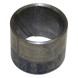 Sector Shaft Bushing